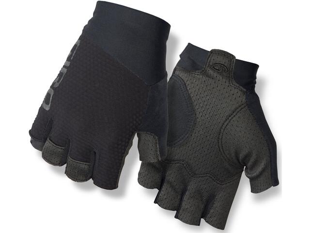 Giro Zero CS Gloves Men black